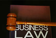 Business Law Attorneys in Massachusetts & New Hampshire