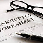 Chapter 7 Bankruptcy in Lowell, MA