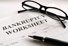 Chapter 7 Bankruptcy Lawyer in Lowell MA