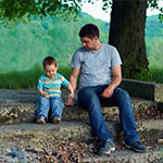 Child Custody/Support Laws
