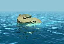 Debt Relief Attorney in Massachusetts