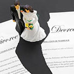 divorce lawyer in Lowell Massachusetts