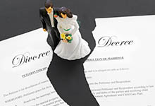 divorce lawyer in Lowell Massachusetts