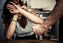 Domestic Violence attorney in Lowell MA