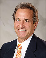 George C. Malonis