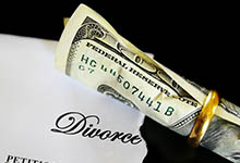 High Net Worth Divorce Lowell MA