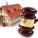 Property Division Law in Lowell, MA