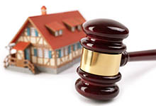 Property Division Lawyer in Lowell MA