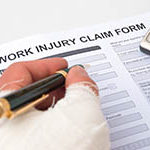 Workers' Compensation Law in Lowell, MA