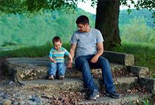 child custody - support lawyer Lowell MA