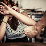 Domestic Violence attorney in Lowell MA
