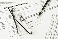 Employment Lawyer in Massachusetts & NH