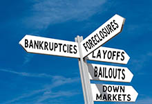 Bankruptcy lawyer in Massachusetts