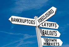 Bankruptcy FAQ's in Massachusetts
