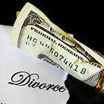 high net worth lawyer in Lowell Massachusetts