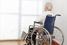 nursing home abuse lawyer in MA