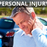 personal injury lawyer in Lowell Massachusetts